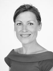Karoline G. Budtz