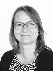 Maria F. Jensen
