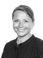 Malene H. Sørensen