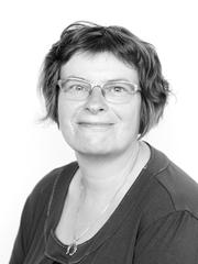 Gitte P. Nielsen