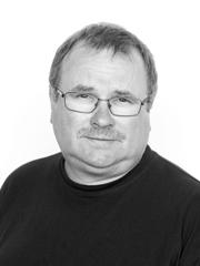 Henning Mortensen