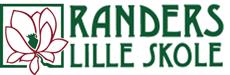 Randers Lilleskole