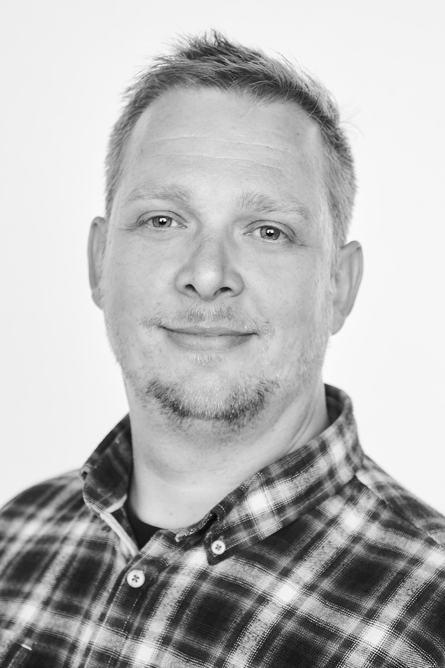 Søren Pleidrup