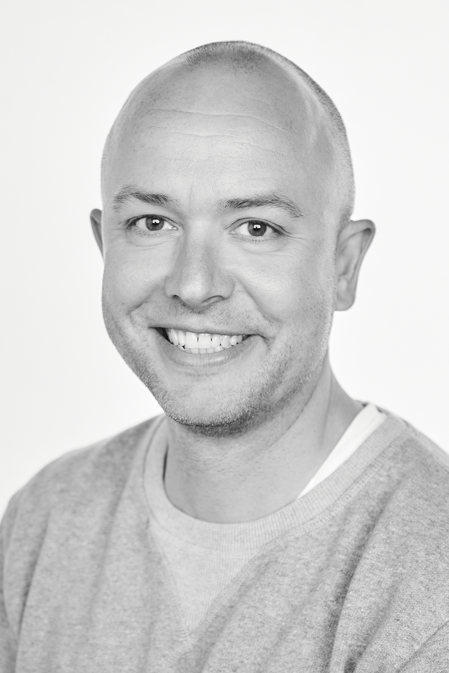 Christian Martinsen
