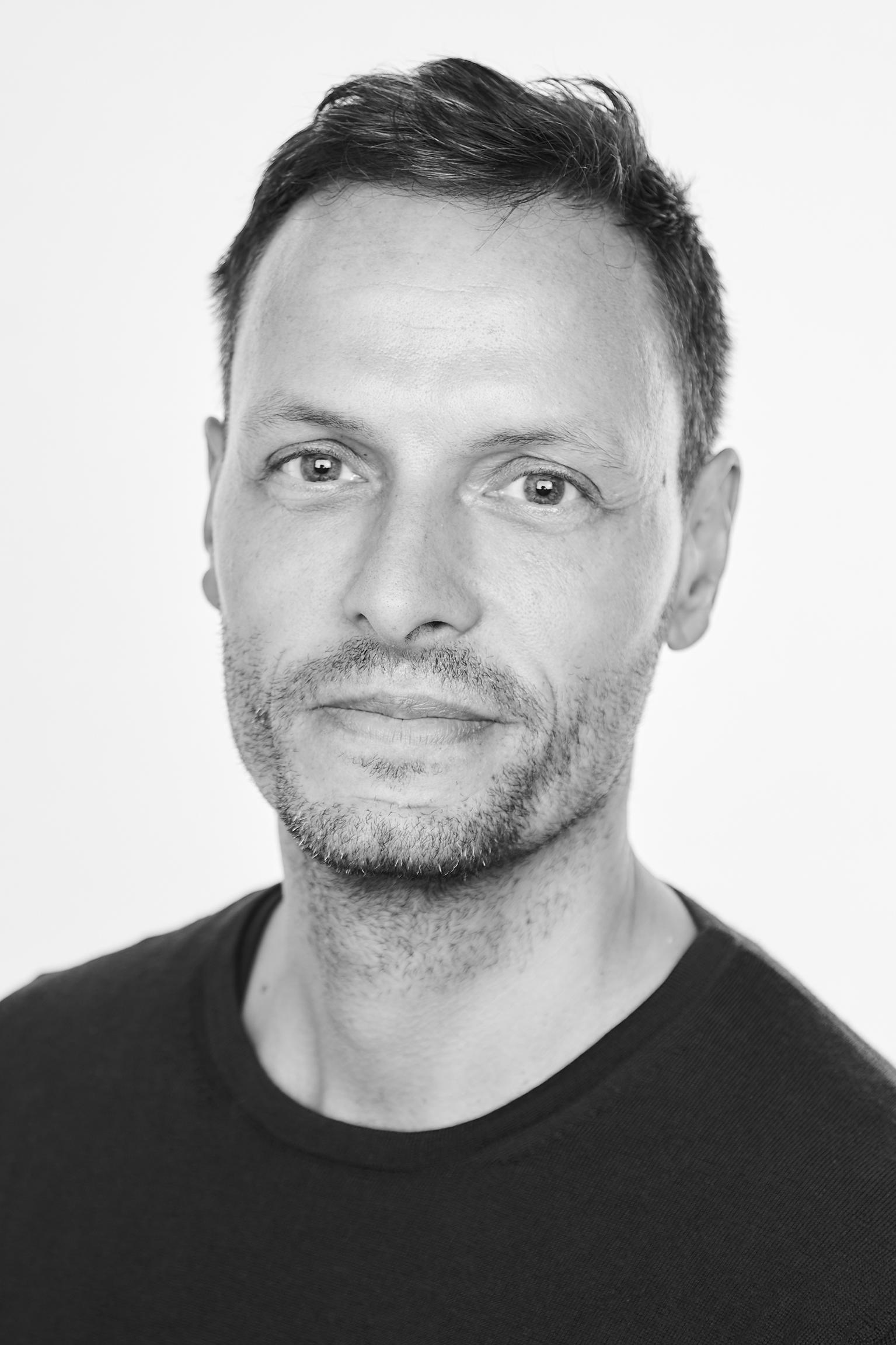 Claus Pawelczyk